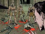 Cult of Khonshu (Earth-616)