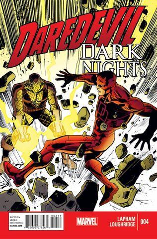 File:Daredevil Dark Nights Vol 1 4.jpg