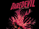 Daredevil Vol 4 2