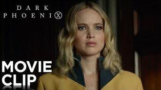 "Dark Phoenix ""X-Women"" Clip 20th Century FOX"