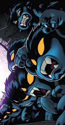 File:Demon Bamfs (Earth-616) from Amazing X-Men Vol 2 5 001.jpg