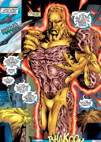 File:Ever (Earth-616) from Uncanny X-Men Vol 1 339.png