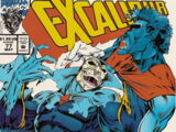 Excalibur Vol 1 77