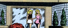 File:Exercise Emporium from Incredible Hulk Annual Vol 1 17 001.png