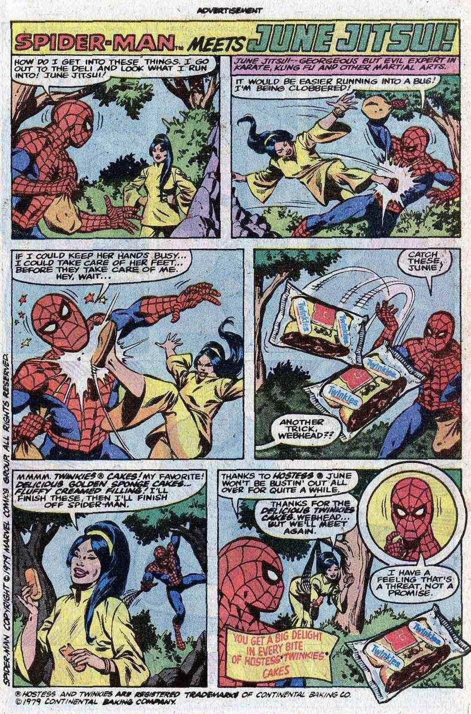 Fantastic Four Vol 1 213 page 30.jpg