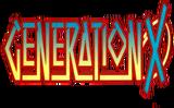 Generation X (1994)