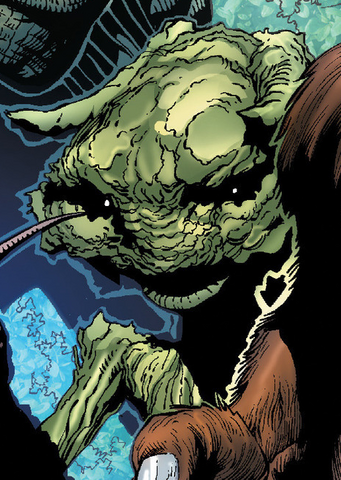File:Green Thing (Plant) (Earth-616) from Monsters Unleashed Vol 2 1 001.png