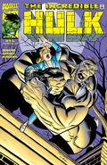 Incredible Hulk Vol 2 15