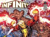 Infinity Countdown Vol 1 5