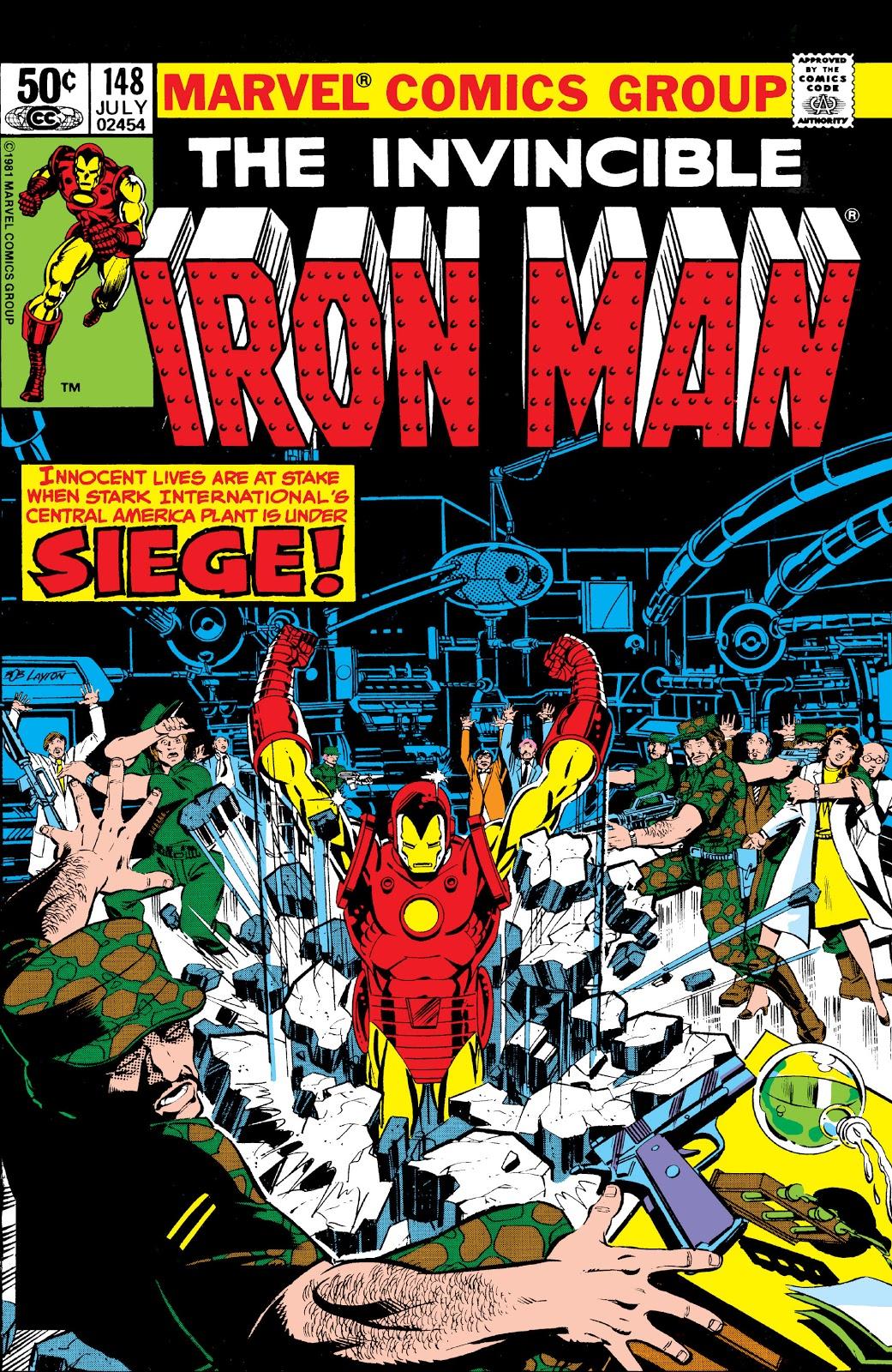 Iron Man Vol 1 148.jpg