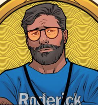 File:John Roderick (Earth-616) from Mockingbird Vol 1 7 001.png