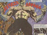 Jonathan Brace (Earth-616)
