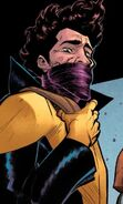 Jonothon Starsmore (Earth-616) from New Mutants Vol 4 9 001