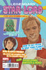 Legendary Star-Lord Vol 1 9 Noto Variant