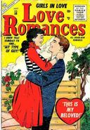Love Romances Vol 1 58