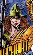 Magrite Devereaux (Earth-616) from Generation X Vol 1 11 0001