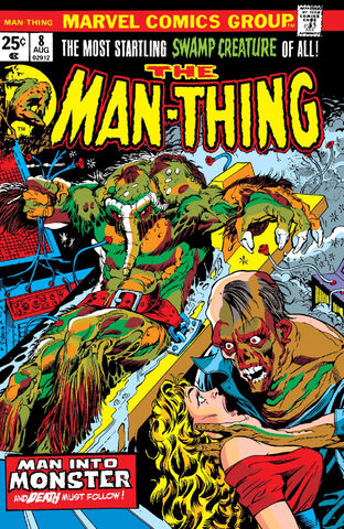 File:Man-Thing Vol 1 8.jpg