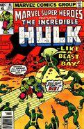 Marvel Super-Heroes Vol 1 84