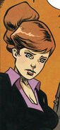 May (Earth-14512) from Edge of Spider-Geddon Vol 1 2 001