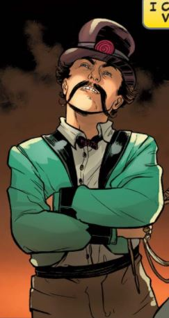 File:Maynard Tibolt (Earth-51920) from Age of Ultron vs. Marvel Zombies Vol 1 3 0001.jpg