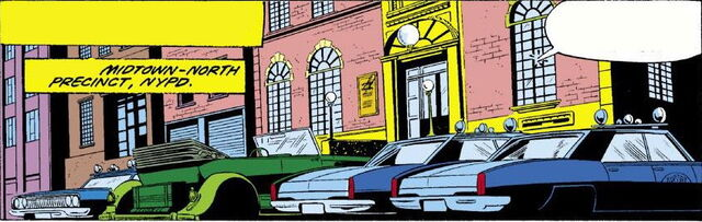 File:Midtown North Precinct from Marvel Team-Up Vol 1 61 0001.jpg
