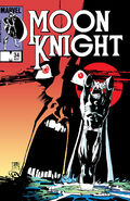 Moon Knight Vol 1 34