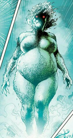File:Mother Entropy (Multiverse) from Guardians of the Galaxy Mother Entropy Vol 1 1 001.jpg