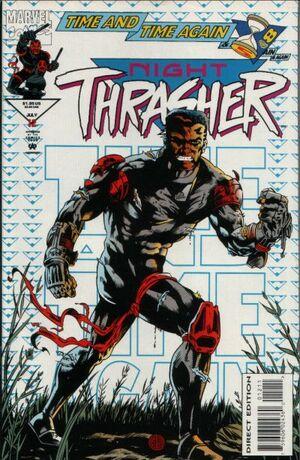 Night Thrasher Vol 1 12