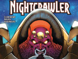 Nightcrawler Vol 4 6