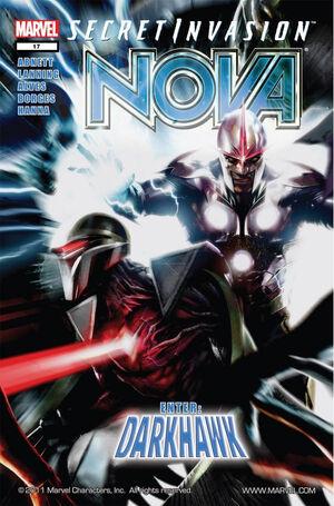 Nova Vol 4 17