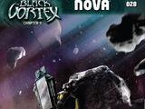 Nova Vol 5 28