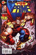 Power of Prime Vol 1 2