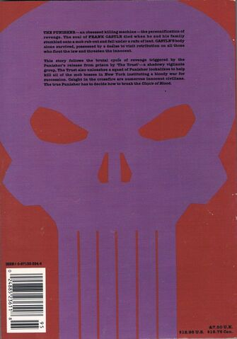 File:Punisher Circle of Blood TPB Vol 1 1 Second Back.jpg