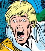 Richard Harper (Earth-616) from Ms. Marvel Vol 1 12 001