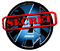 Secret avengers (2013)