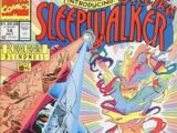 Sleepwalker Vol 1 14