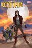 Star Wars Doctor Aphra Annual Vol 1 3 Doran Variant Textless