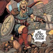 Steven Rogers (Earth-16832) from Planet Hulk Vol 1 1 0001