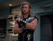 Thor Odinson (Earth-199999) from Marvel's The Avengers 0010