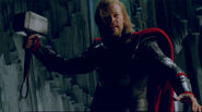 Thor Odinson (Earth-199999) from Thor (film) 0011