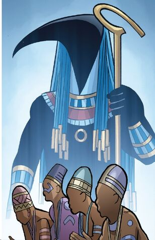 File:Thoth (Earth-616) from Black Panther Vol 6 13 001.jpg