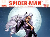 Ultimate Spider-Man Vol 1 152