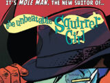 Unbeatable Squirrel Girl Vol 2 10