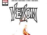 Venom Vol 4 3