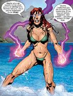 Wanda Maximoff (Earth-42777) from Exiles Vol 1 24 0002