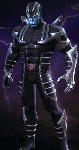 File:Warren Worthington III (Earth-TRN517) from Marvel Contest of Champions 002.jpg