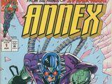 Annex Vol 1 1