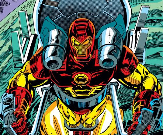 File:Anthony Stark (Earth-616) from Iron Man Vol 1 294 001.jpg