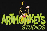 Artmonkeys Studios