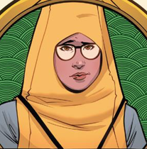 File:Aubrey Webber (Earth-616) from Mockingbird Vol 1 7 001.png